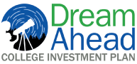 Dream Ahead College Investment Plan